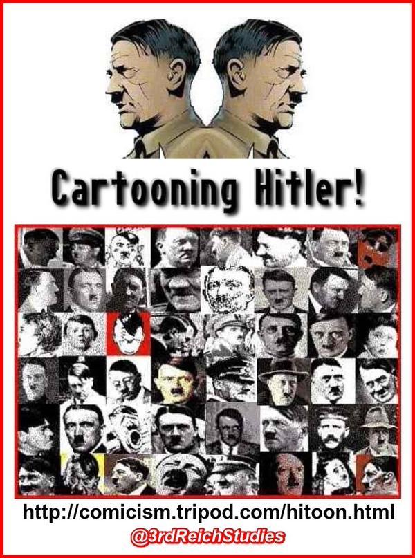 adolf hitler and the holocaust essay